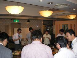 20050725soukai_5.jpg